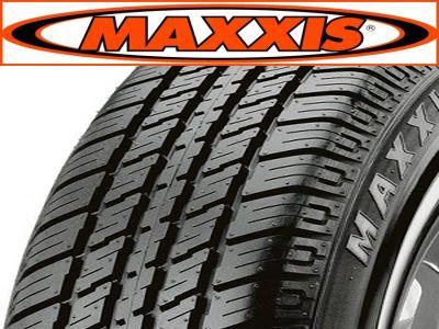 Maxxis - MA1
