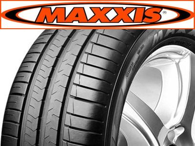 Maxxis - ME3 Mecotra
