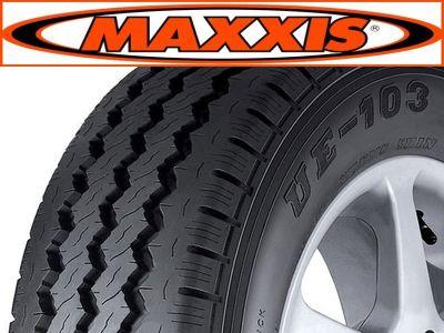 Maxxis - UE103