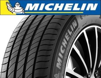 Michelin - E PRIMACY