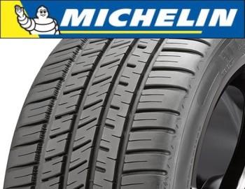 Michelin - PILOT SPORT A/S 3