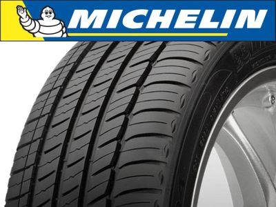 Michelin - PRIMACY MXM4