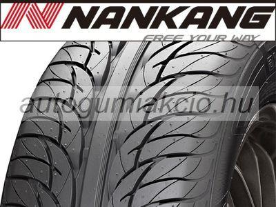Nankang - SP-5