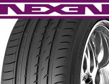 Nexen - N-8000