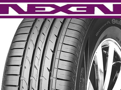 Nexen - N-Blue HD H