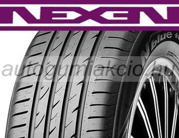 NEXEN N-Blue HD Plus