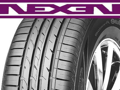 Nexen - N-Blue HD SH02