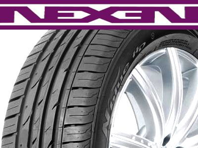 Nexen - N-Blue HD