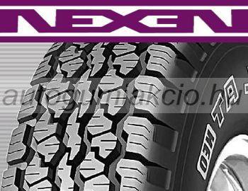 Nexen - Neo A/T