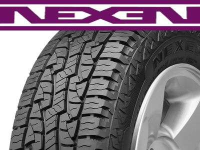 Nexen - Roadian AT