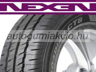 Nexen - Roadian CT8