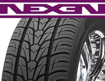 Nexen - Roadian HP