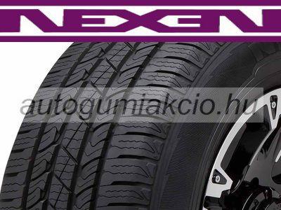 Nexen - Roadian HTX RH5