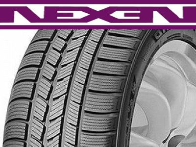 Nexen - Winguard Sport