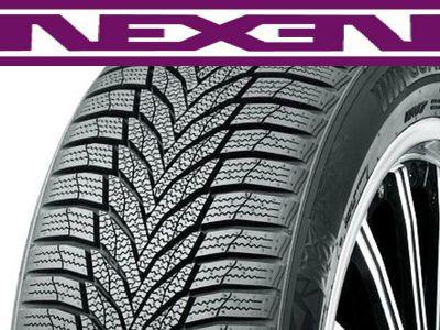 Nexen - Winguard Sport2 SUV