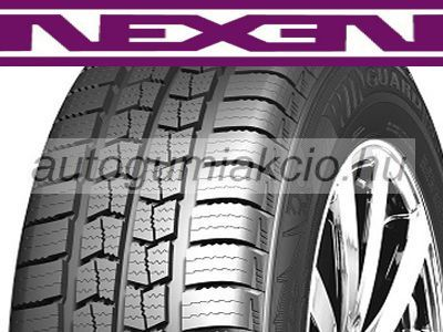 Nexen - Winguard WT1