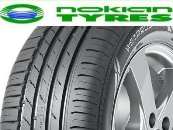 Nokian - Nokian Wetproof