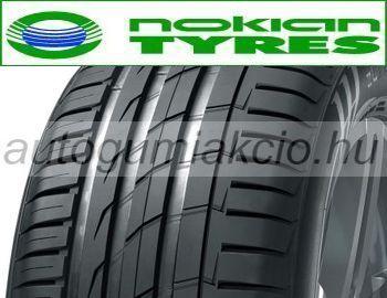 Nokian - Nokian zLine SUV
