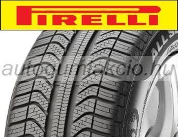 Pirelli - CINTURATO ALL SEASON