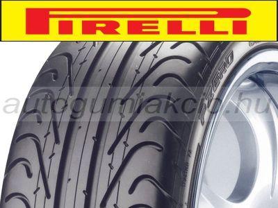 Pirelli - P Zero Corsa Direzionale