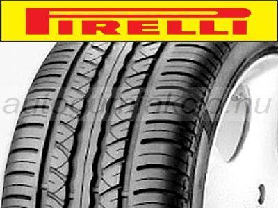 Pirelli - P Zero Rosso Direzionale