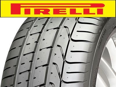 Pirelli - P ZERO