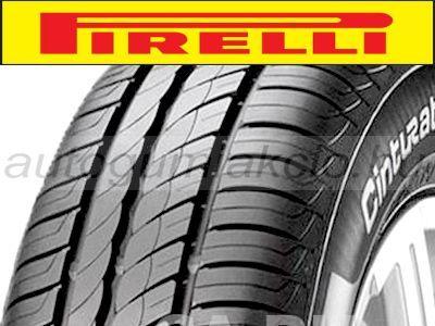 Pirelli - P1 Cinturato