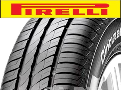 Pirelli - P1 CinturatoVerde
