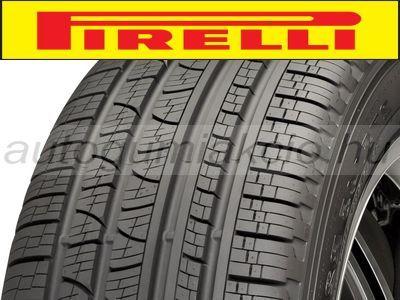 Pirelli - Scorpion Verde All Season