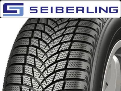 SEIBERLING SEIBERLING WINTER 175/70R13 82T