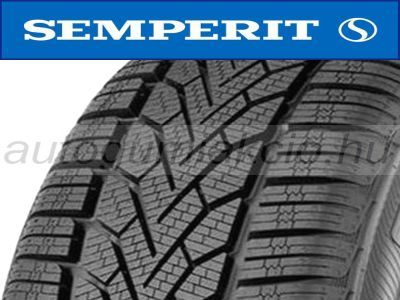 Semperit - Speed-Grip 2