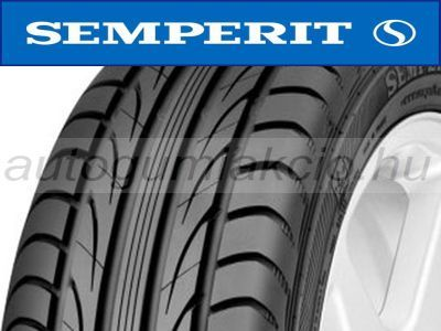Semperit - Speed-Life 2