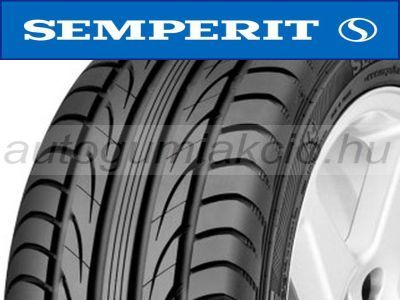 Semperit - Speed-Life