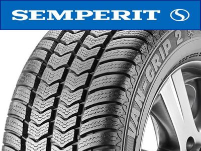 Semperit - Van-Grip 2