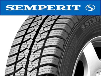 Semperit - Van-Grip