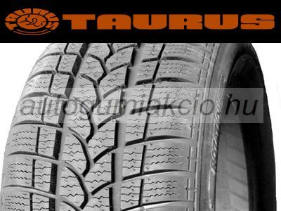 TAURUS 601