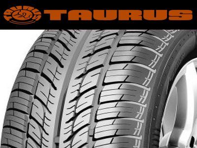TAURUS TOURING