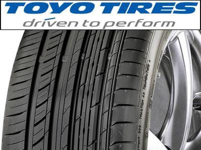 Toyo - C1S Proxes