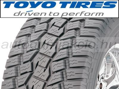 TOYO Open Country A/T+ 245/65R17 111H