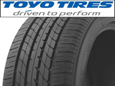 Toyo - R30 Proxes