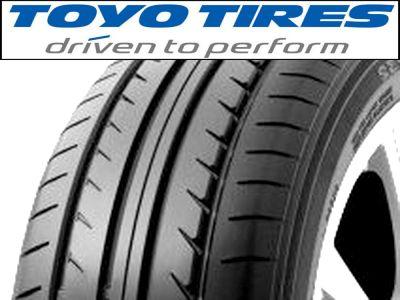 Toyo - R32 Proxes