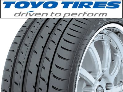 Toyo - T1 Sport B Proxes
