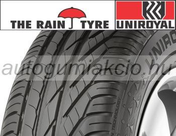 UNIROYAL RainExpert 3 - nyárigumi