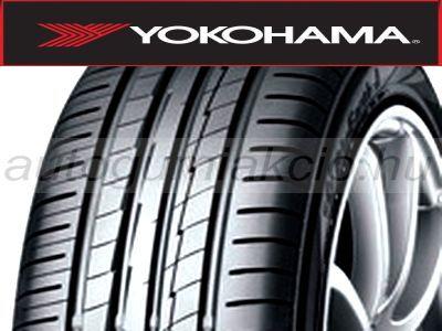 Yokohama - BluEarth AE 50