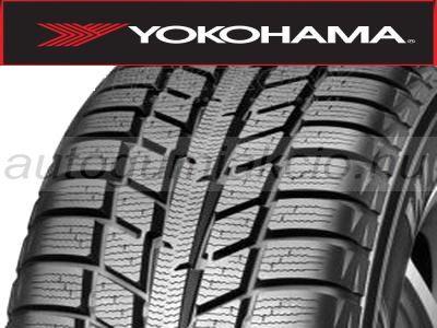 YOKOHAMA W.drive V903