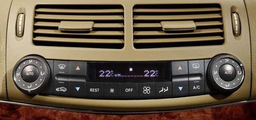 Hűvös autó klíma nélkül