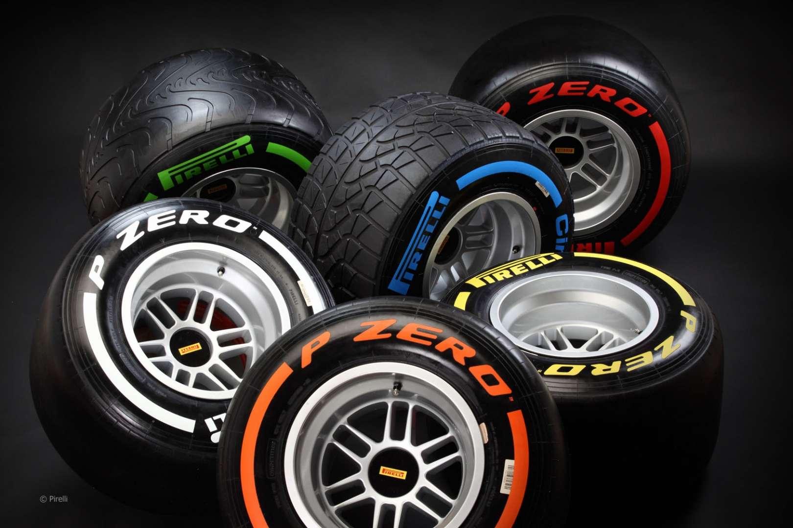 F1 hírek